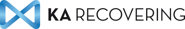 Ka Recovering - Gestión de carteras de créditos fallidos